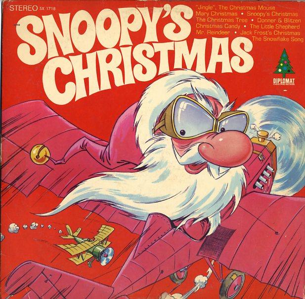 Gene Autry Christmas Album